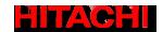Инструменты Hitachi